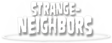 strange-nieghbors logo